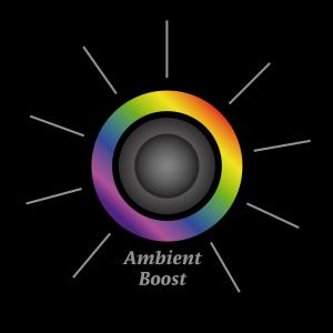 AmbientBoost-Logo